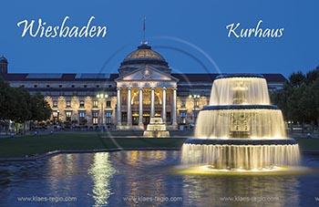 Wiesbaden Möbelhaus wiesbaden